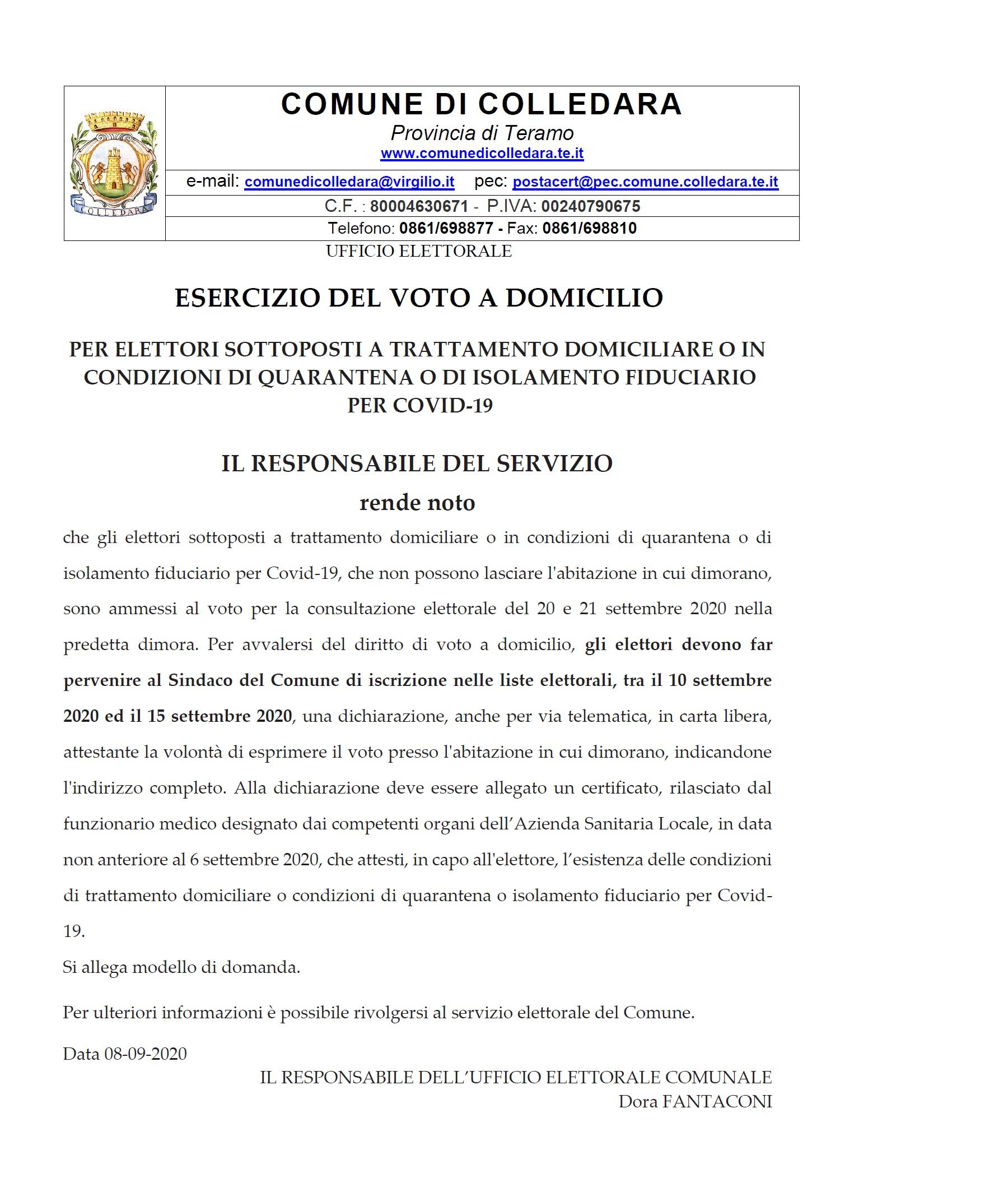 AVVISO_DIRITTO_DI_VOTO_DOMICILIO_-_COVID-19